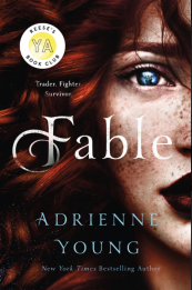 3.fable