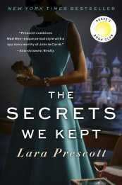 28.the secrets we kept_bookcover
