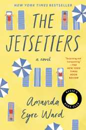 34. Jetsetters_bookcover