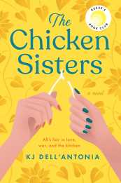 47.Chicken Sisters_bookcover