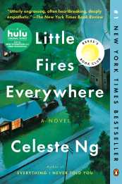 4. little fires everywhere_bookcover