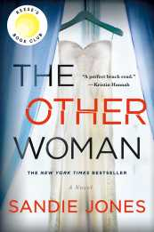 18.the other woman - cover image
