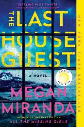 27. The Last House Guest_bookcover