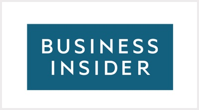 Media-BusinessInsider@2x