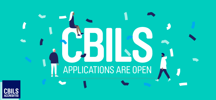How to apply for CBILS funding: a step-by-step guide