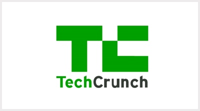 Media-TechCrunch@2x