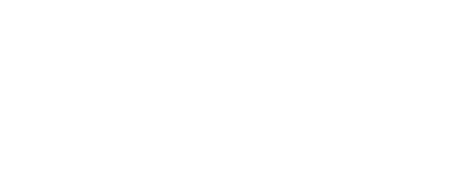 Lemon Tree Spa Logo White