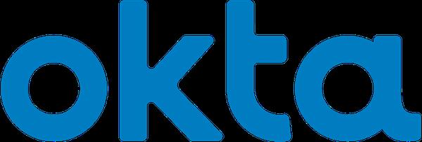 Okta SSO Logo