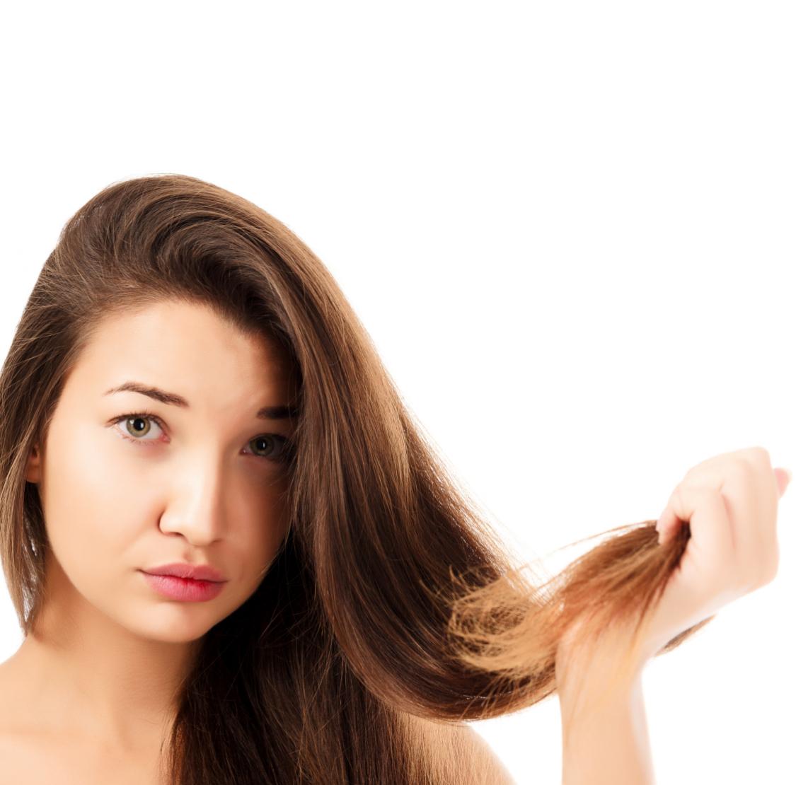 Shampo Untuk Rambut Kering Dan Kondisioner Pelembap Rejoice