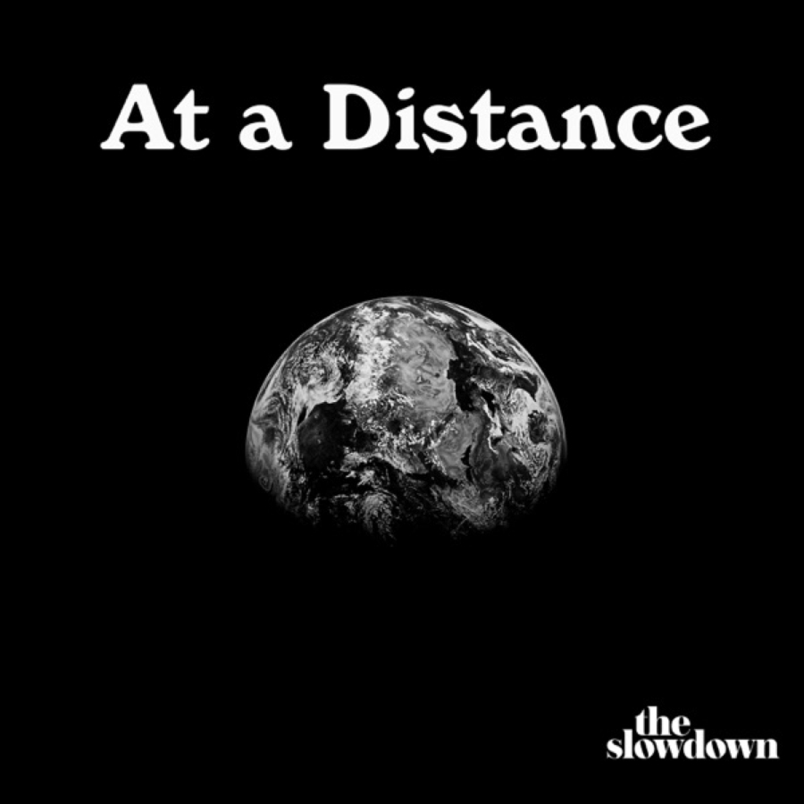 At a Distance