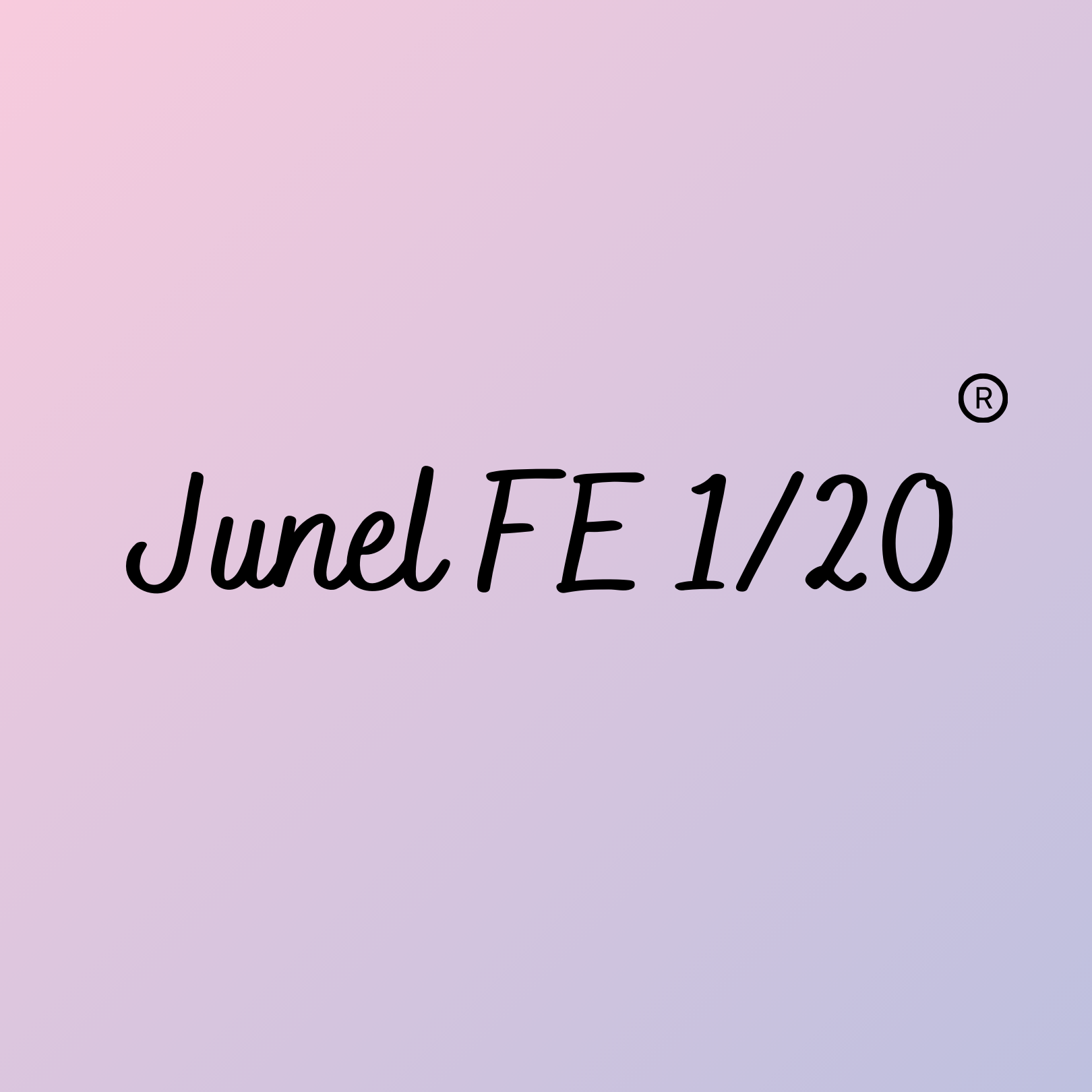 Buy Junel FE 1/20 Birth Control at hellowisp.com