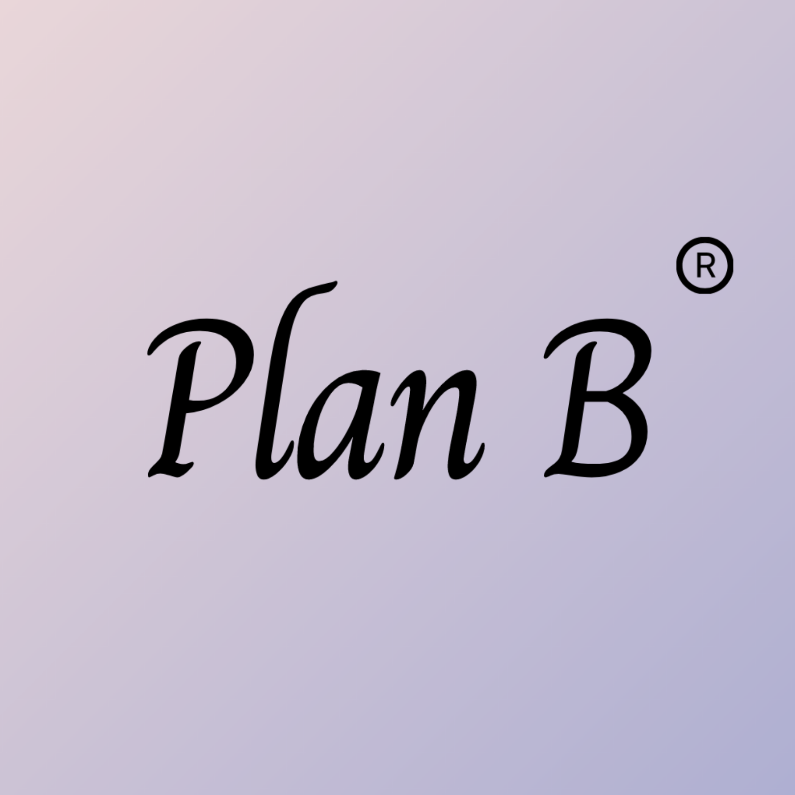 Order Plan B emergency contraception at hellowisp.com