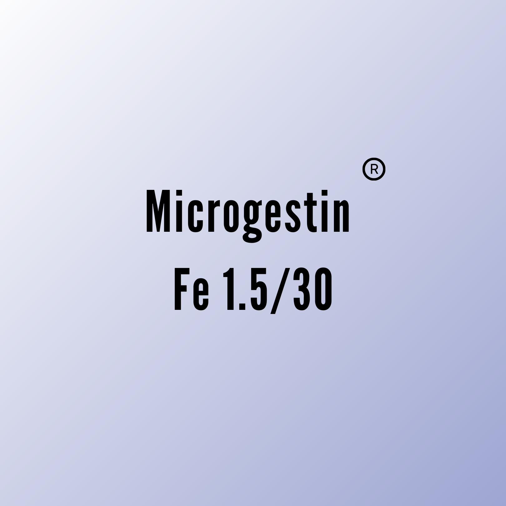 Buy Microgestin FE 1.5/30 birth control online at hellowisp.com