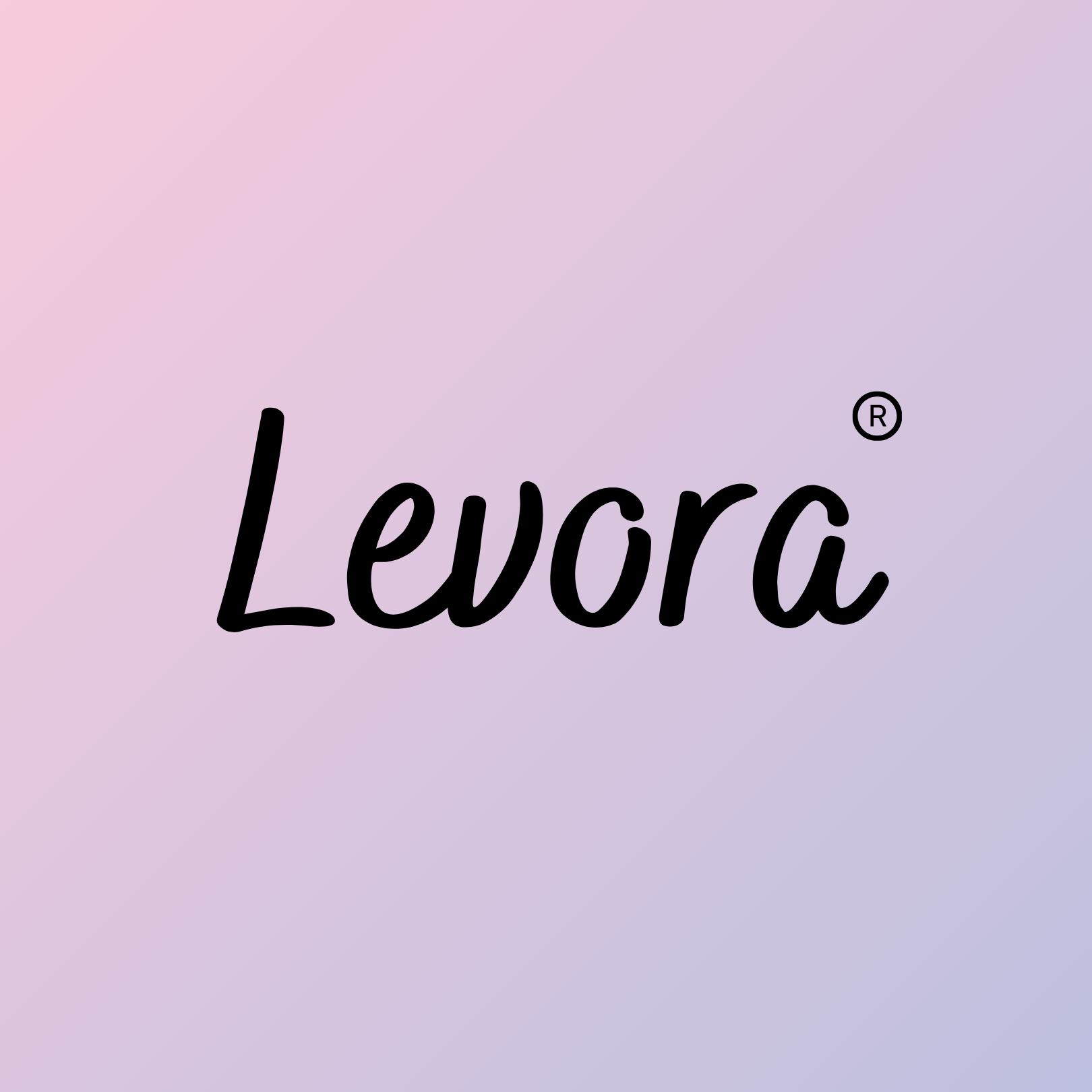 Buy Levora birth control online at hellowisp.com