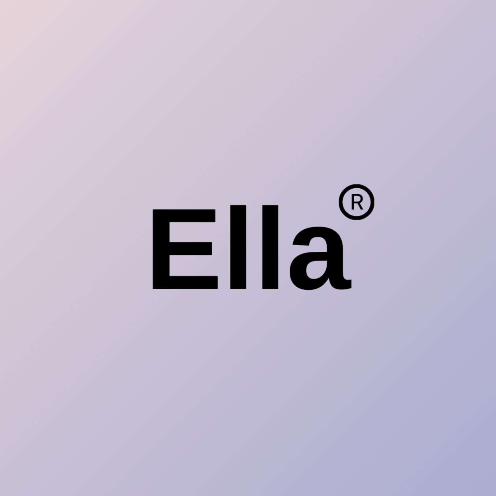 Buy Ella emergency contraception at hellowisp.com