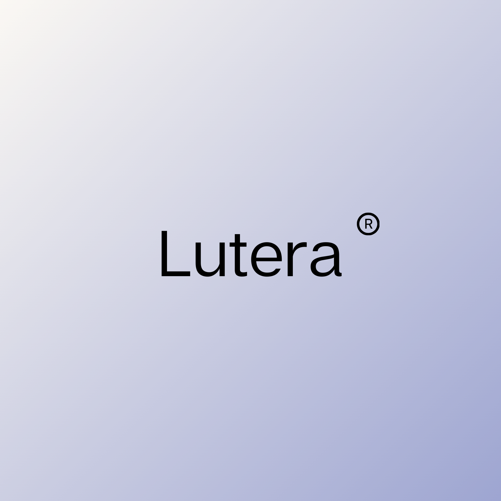 Buy Lutera birth control online at hellowisp.com