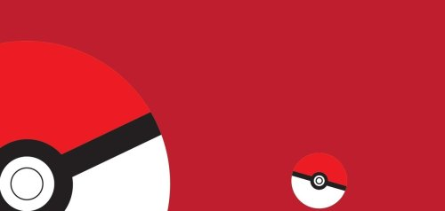 pokeball-red