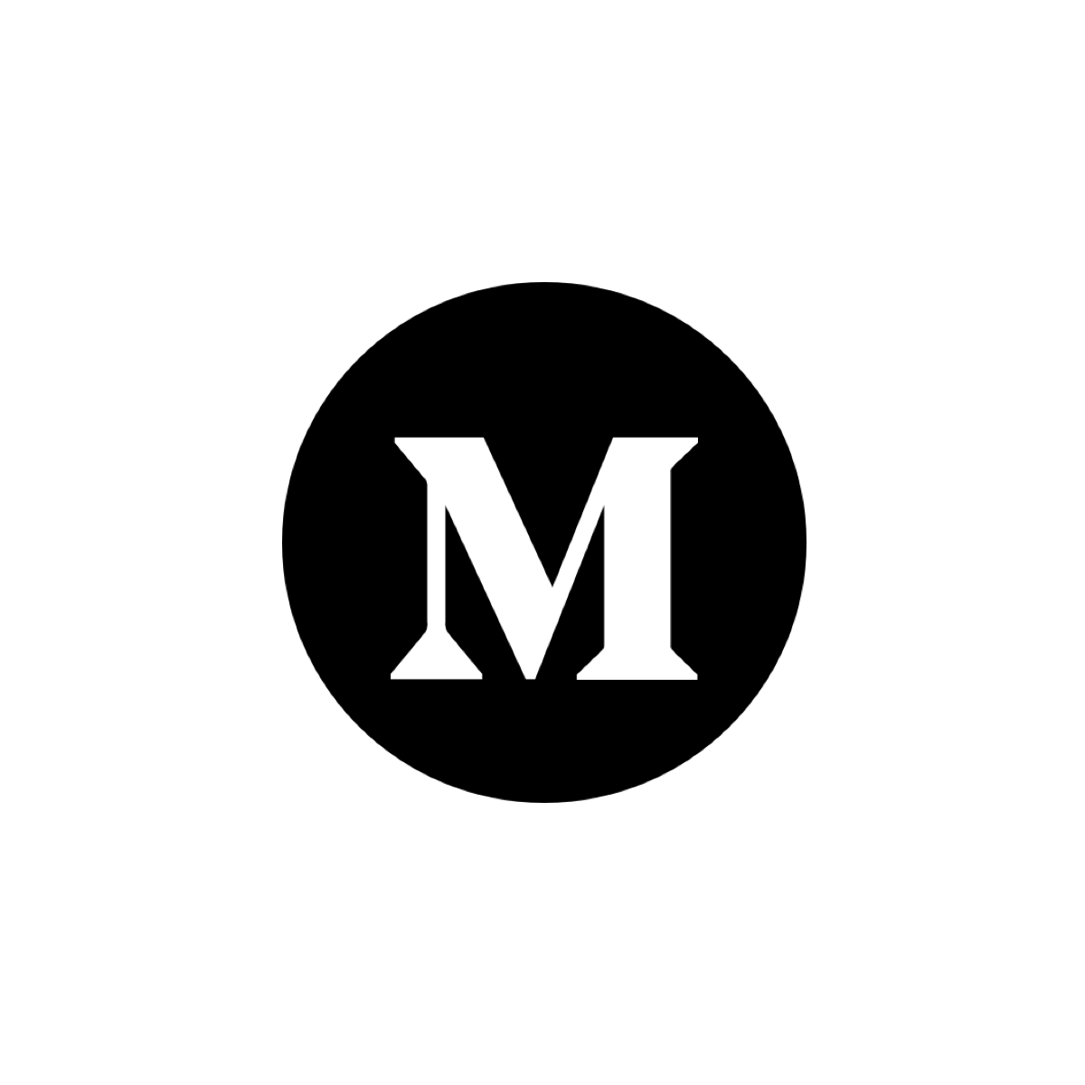 Photo of Medium icon