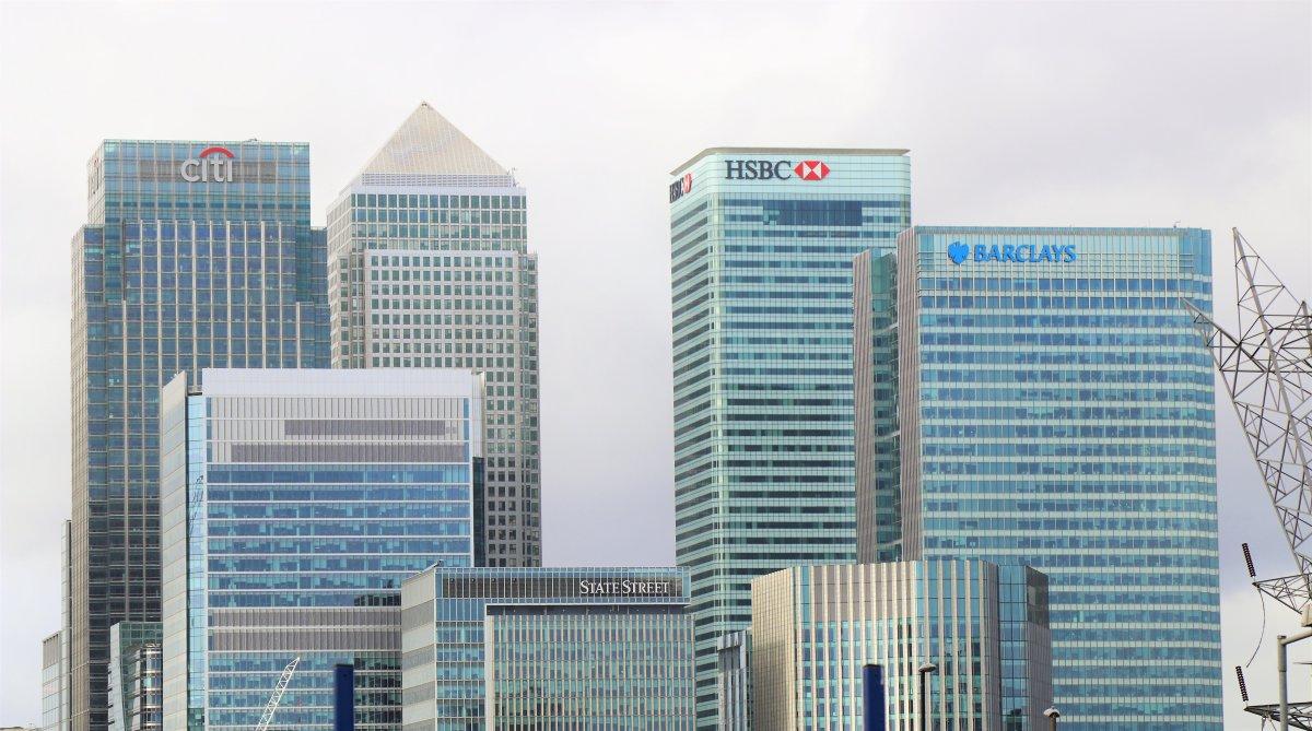 banksbiometrics