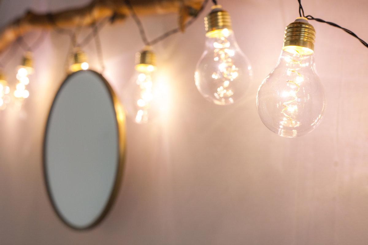 savue-lights