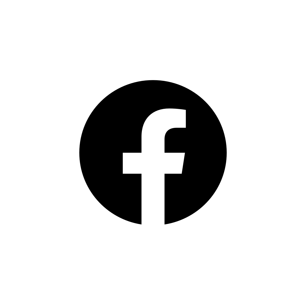 Photo of Facebook icon