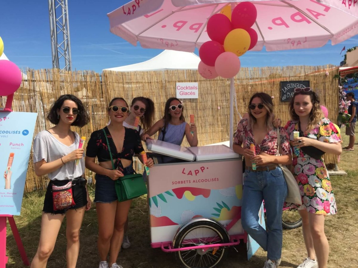 poptails-women-summer