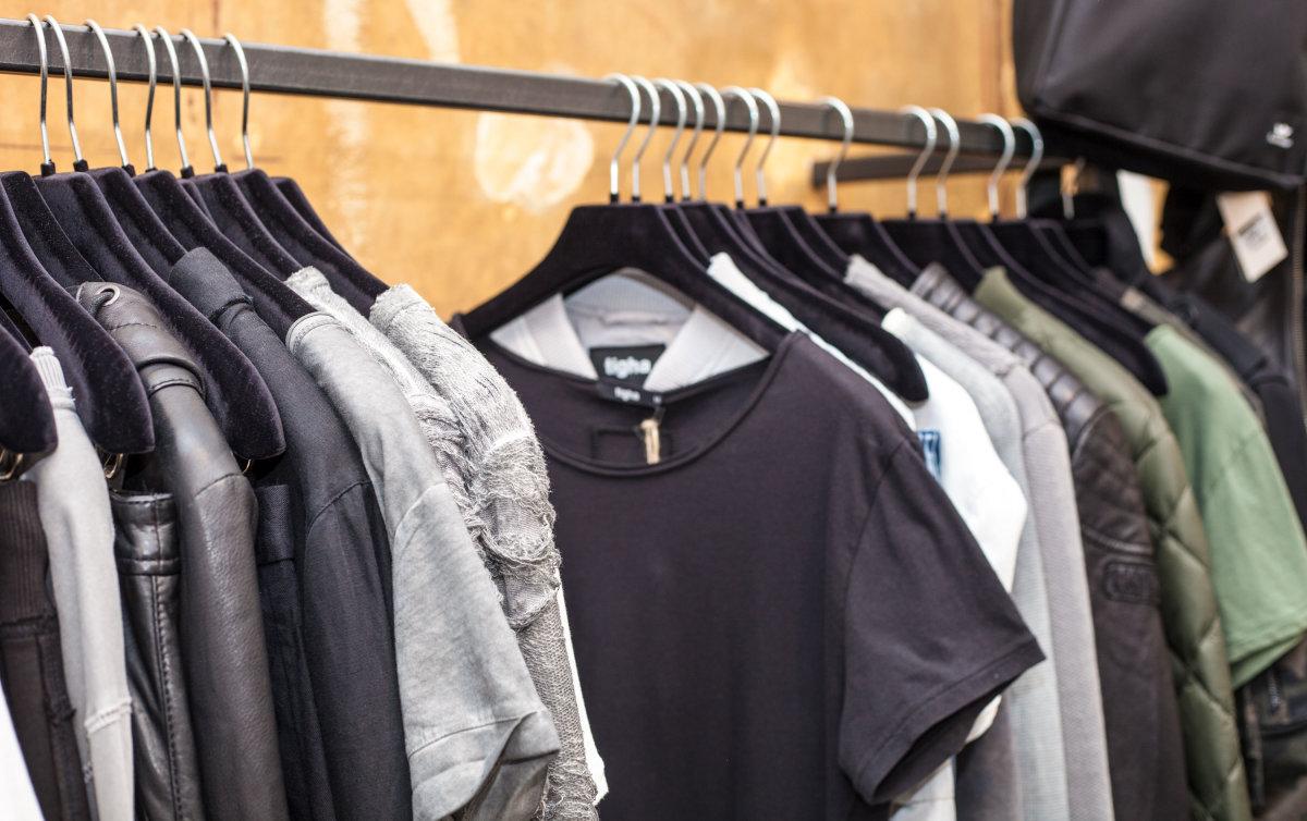 adrett-clothing-rack