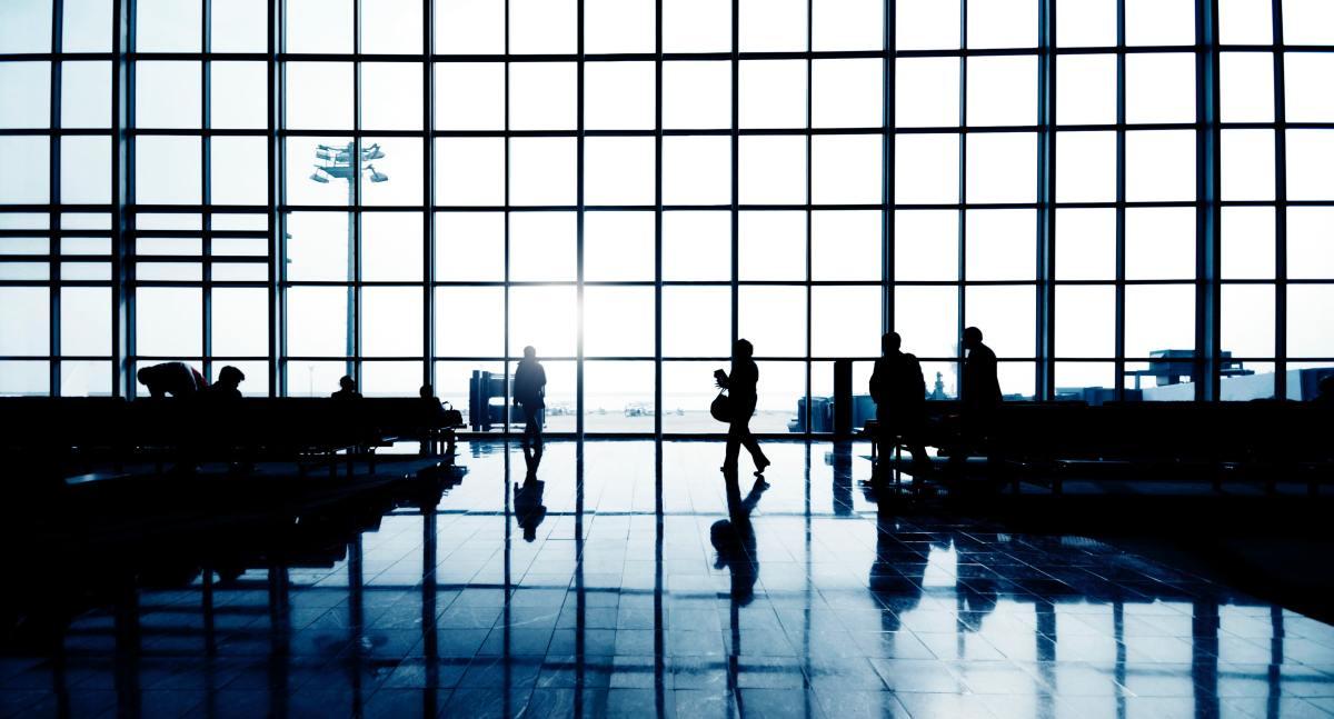 airportbiometrics