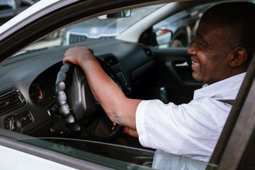 SumUp, le TPE adopté par les taxis