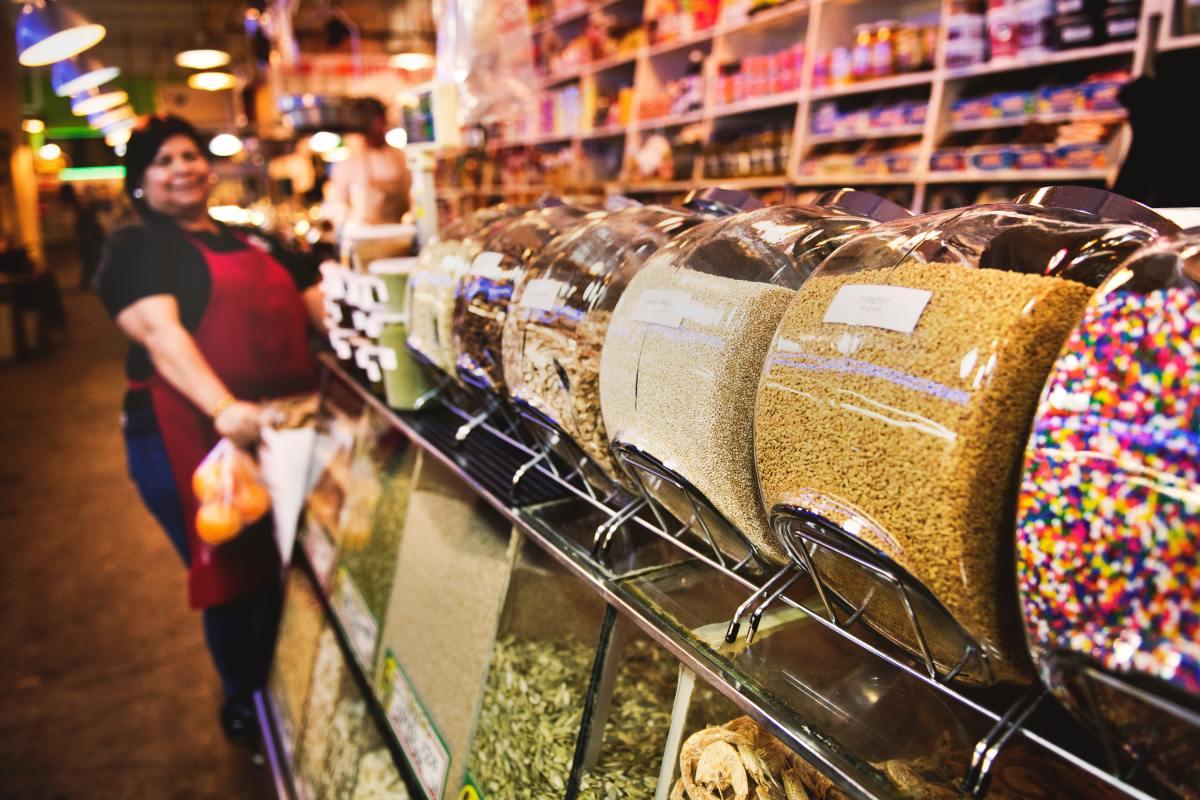 bazaar-business-candy-942320