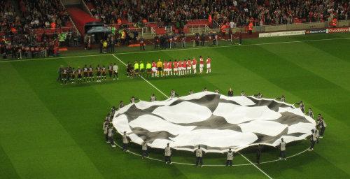 euro-spain-football-tarp