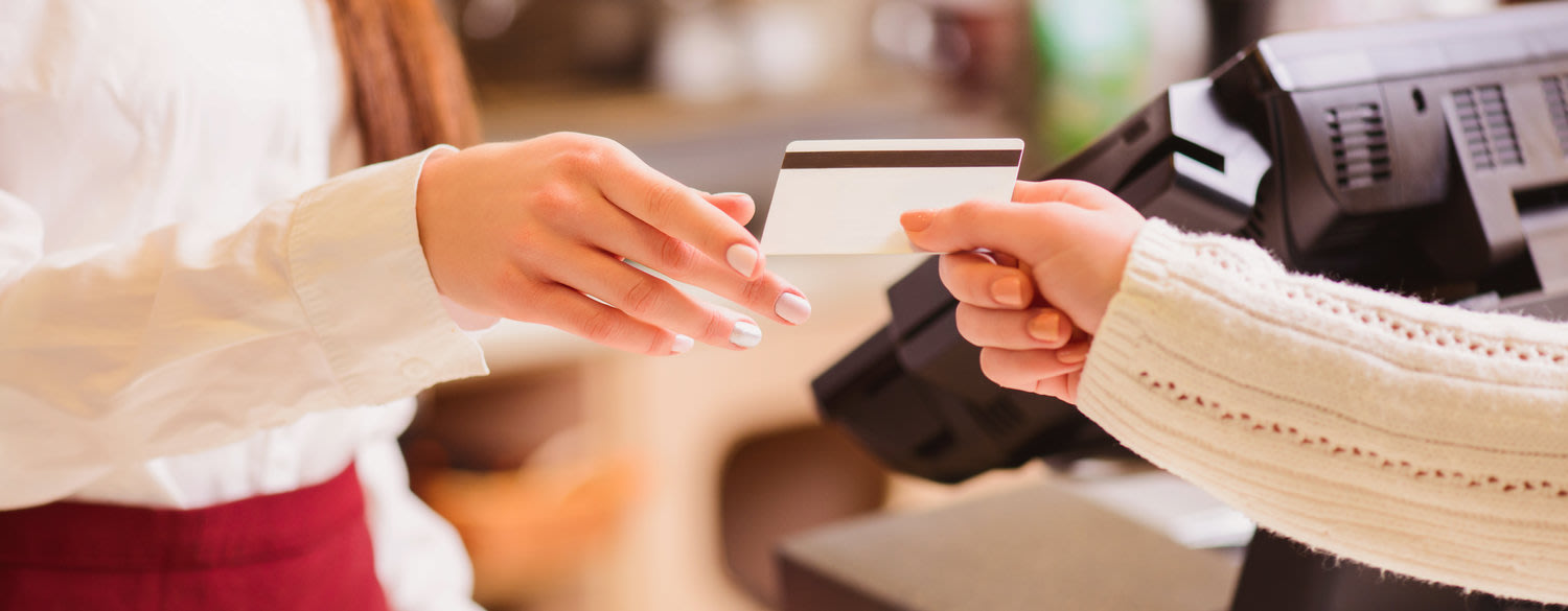paying-by-card