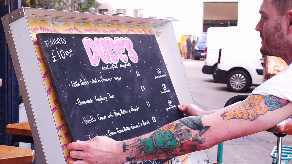 Dudes Doughnuts002