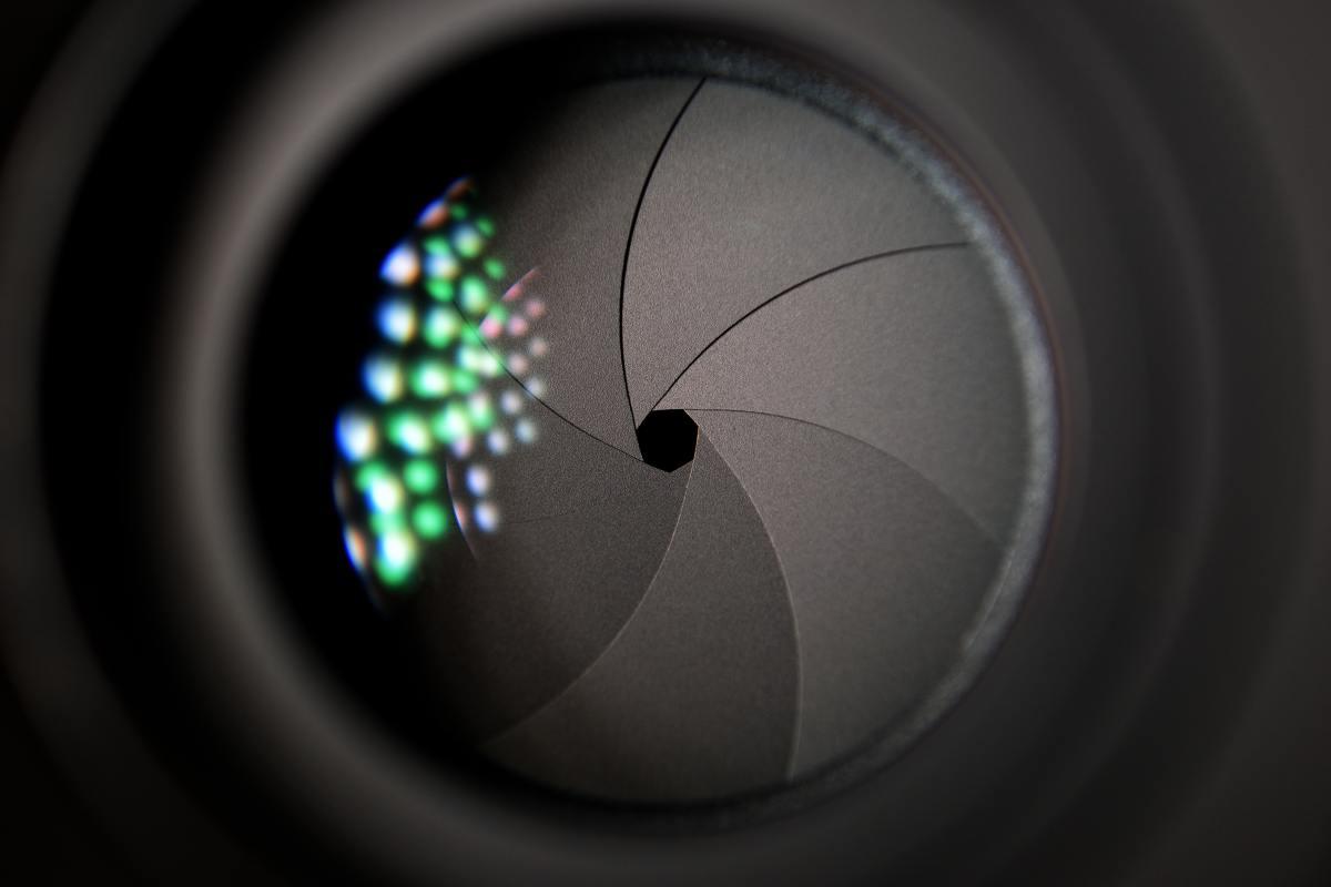 lensbiometrics