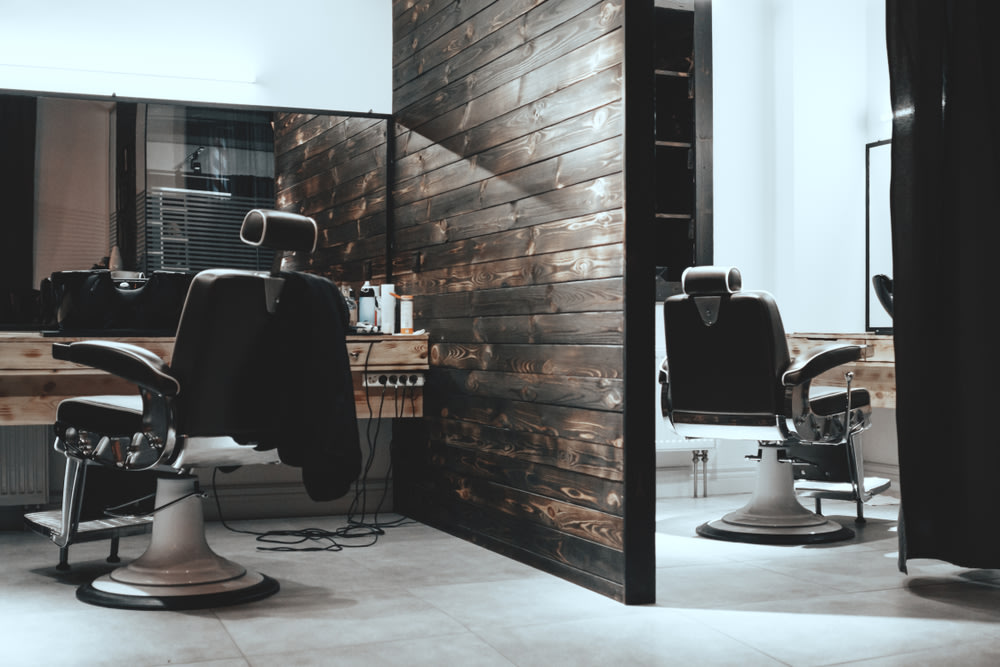 barber-chair-beauty-industry