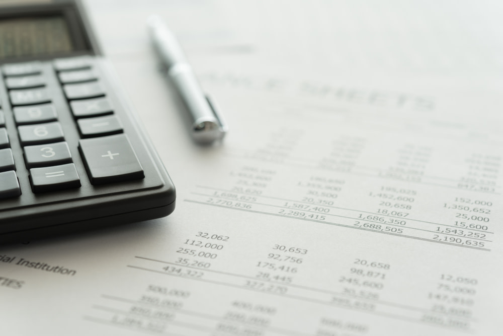 Bookkeeping for small business owners can be challenging and time-consuming.