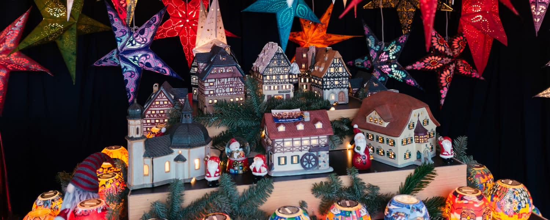 christmas-market-stall