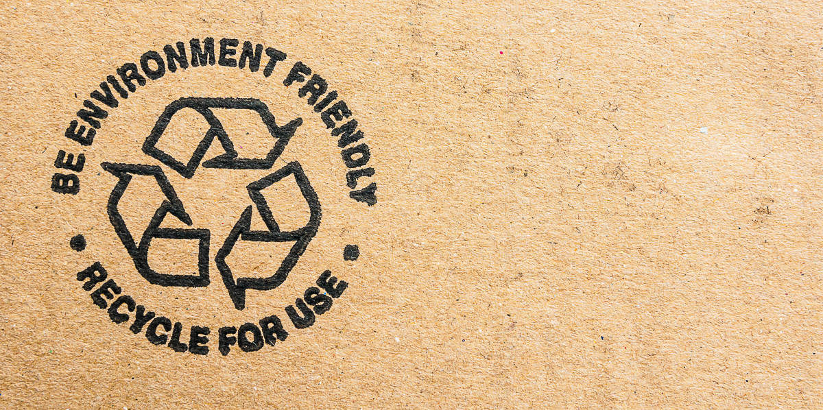 Recycle linear economy