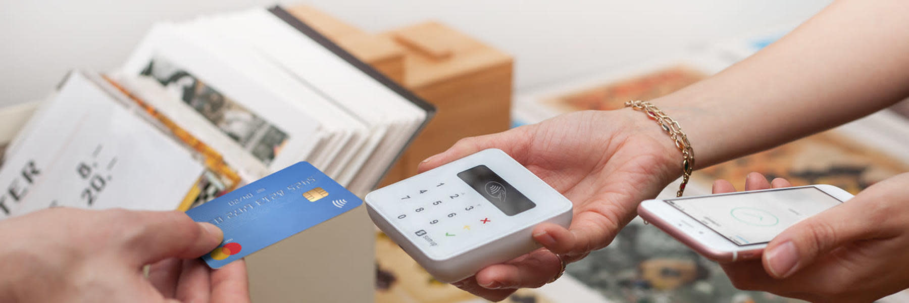 de-at-what-are-nfc-payments