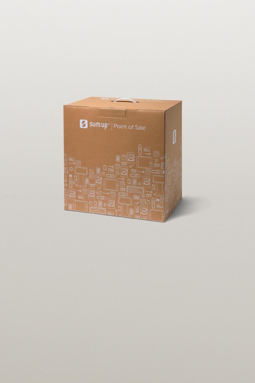 registrierkasse kaufen pos kasse kosten funktionen sumup. Black Bedroom Furniture Sets. Home Design Ideas
