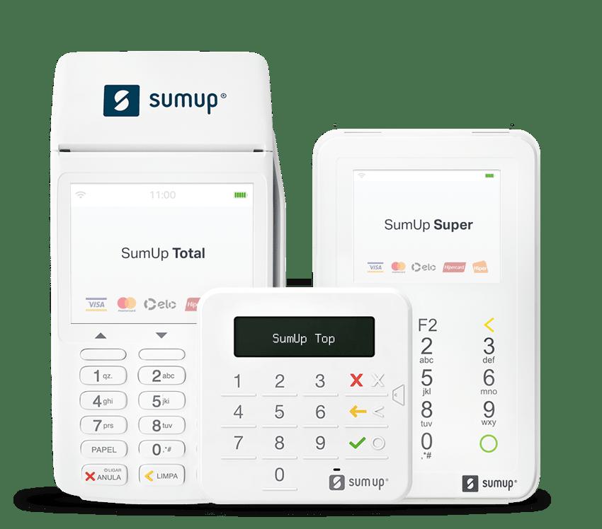 app sumup