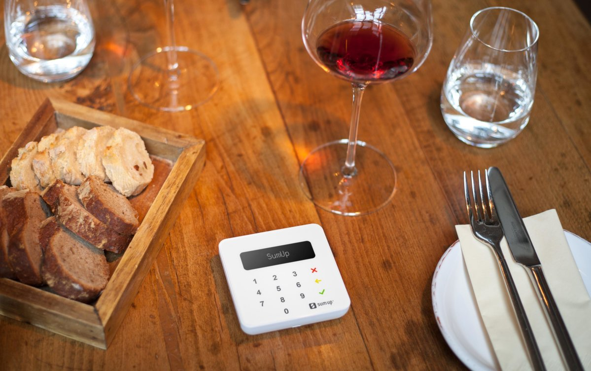 wine-and-bread-sumup-air