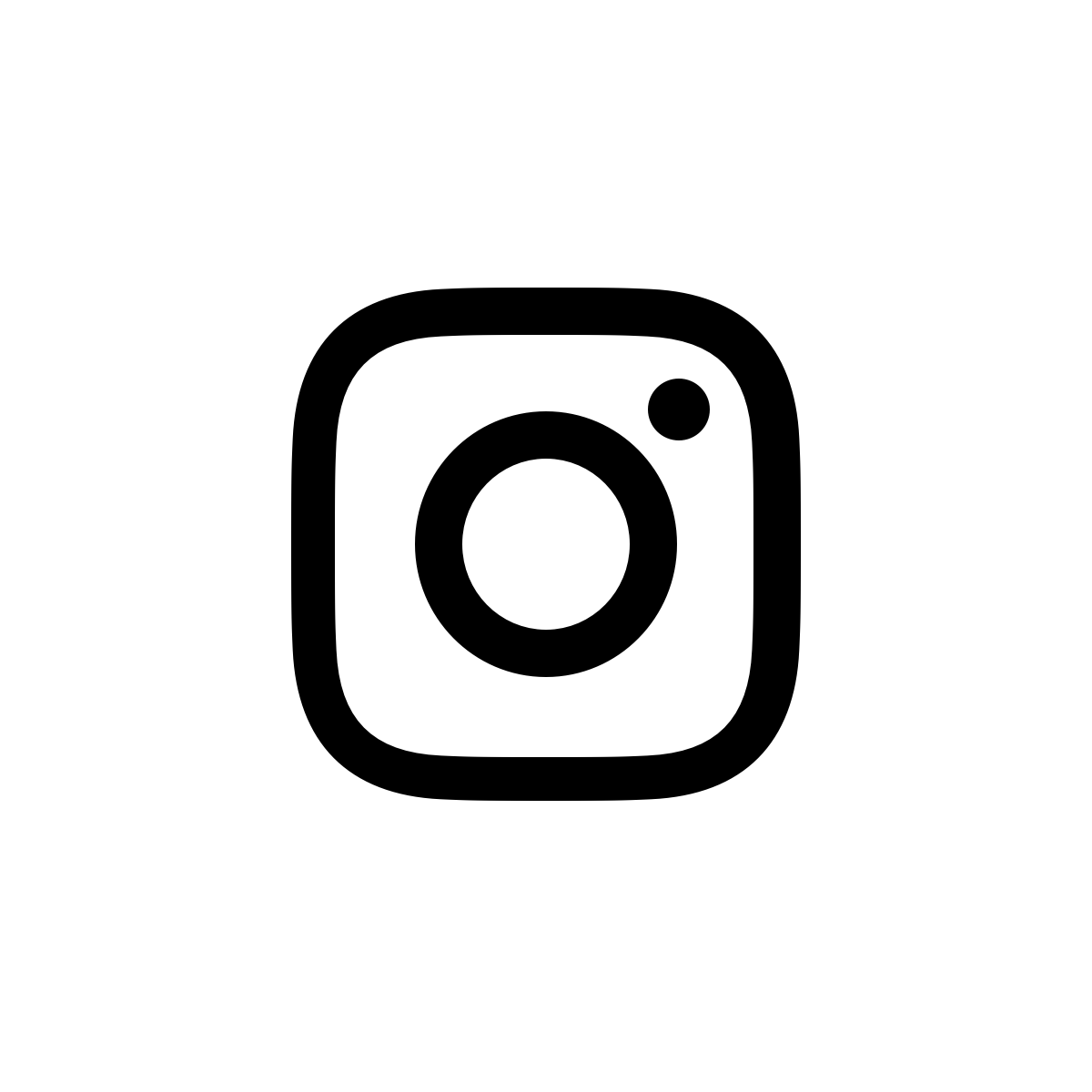 photo of Instagram icon