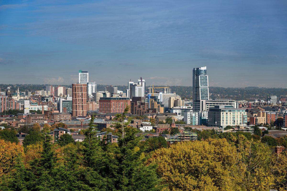 Leeds-skyline
