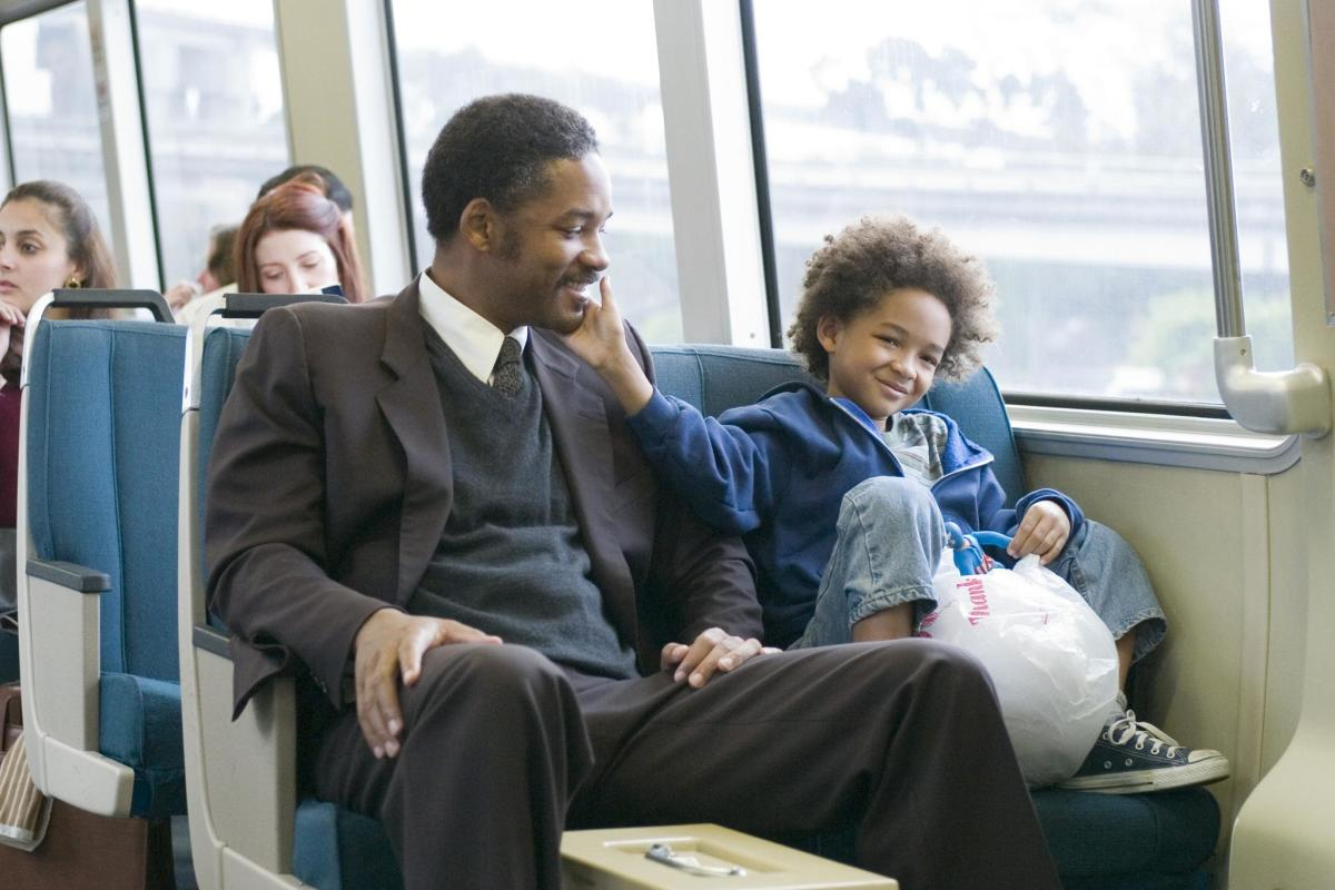 will-smith-and-jaden-smith-in-the-pursuit-of-happyness-2006