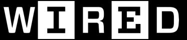 Wired News Logo