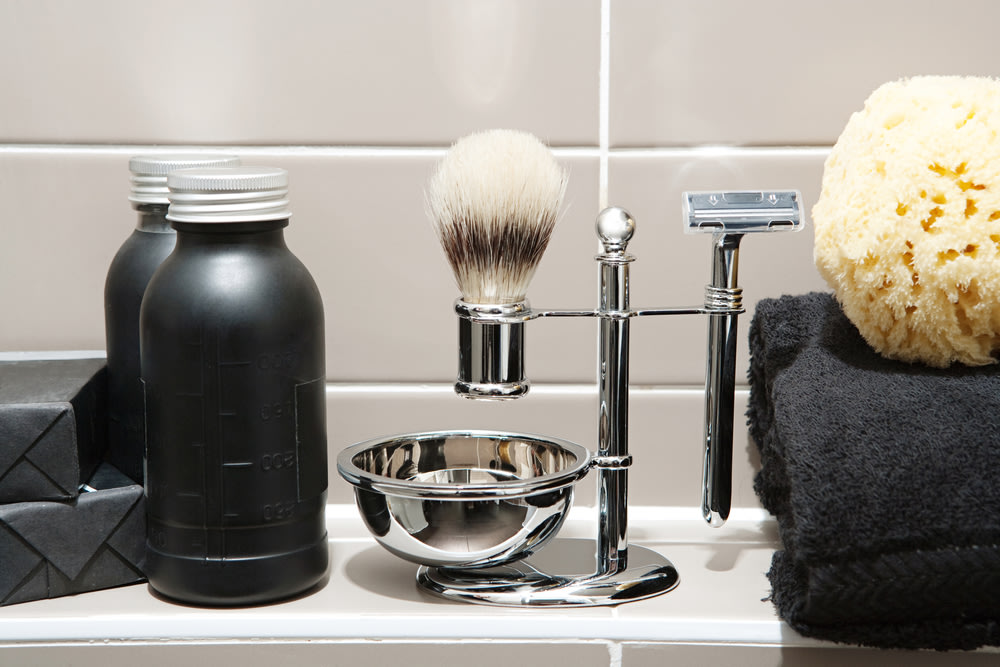 male-grooming-products