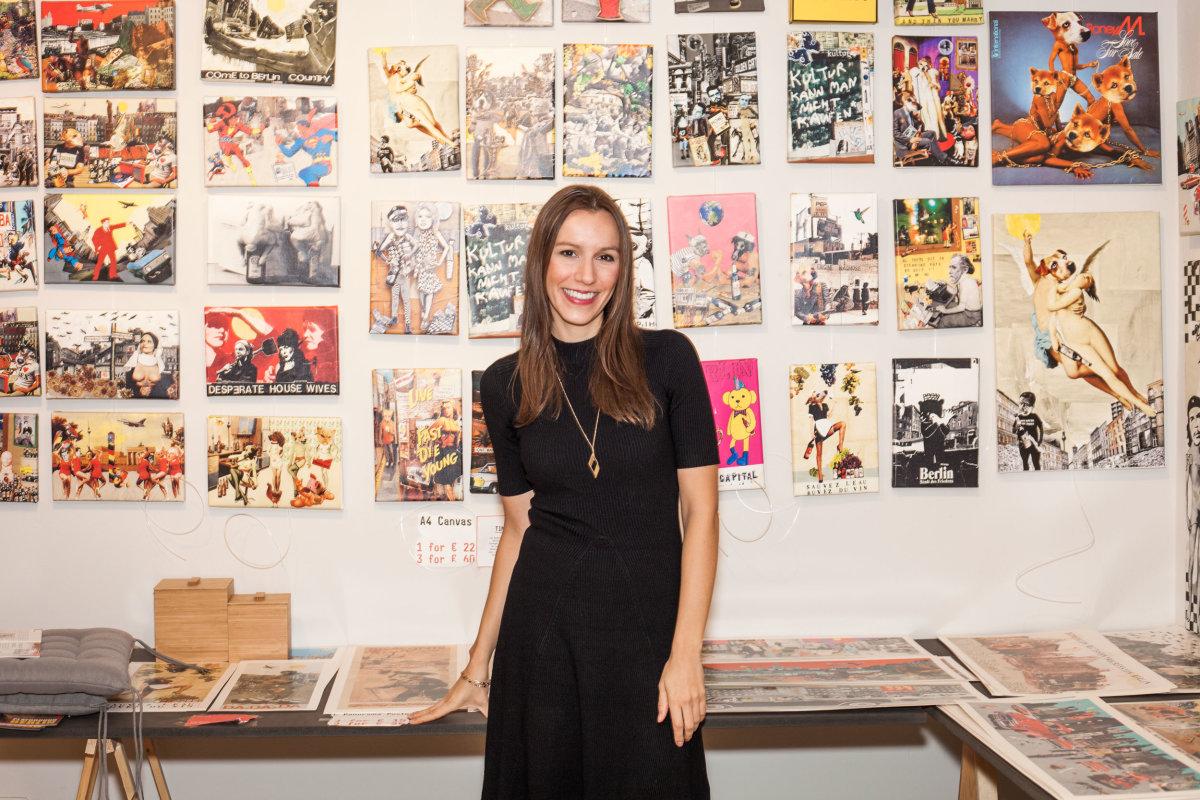 berlin-affordable-art-business-owner