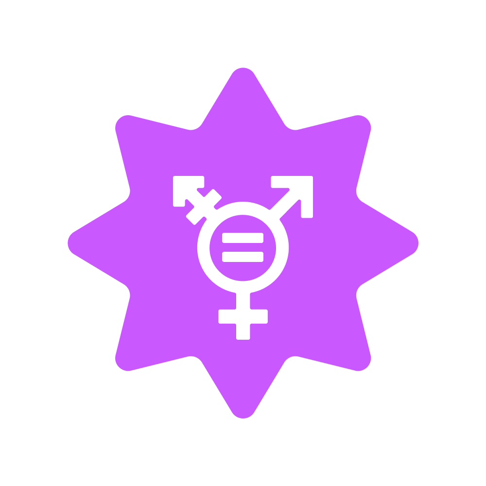 photo of Women's Network logo – SumUp diversity and inclusion