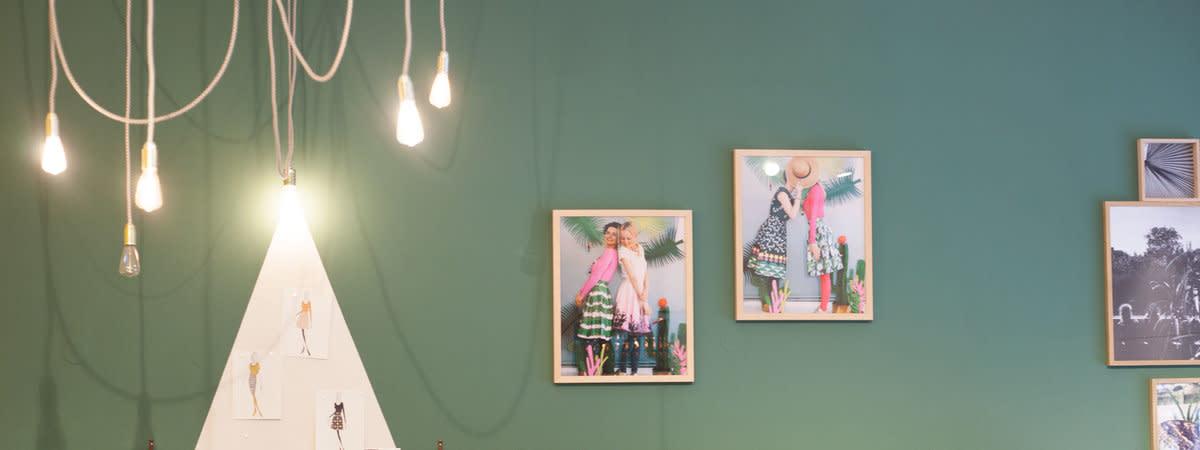 green-shop-interior-title-bonnie-and-buttermilk